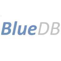 @BlueDB