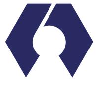 Open Source Robotics Foundation · GitHub