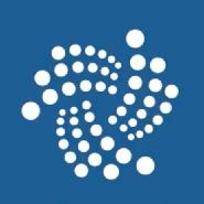 @iota-community