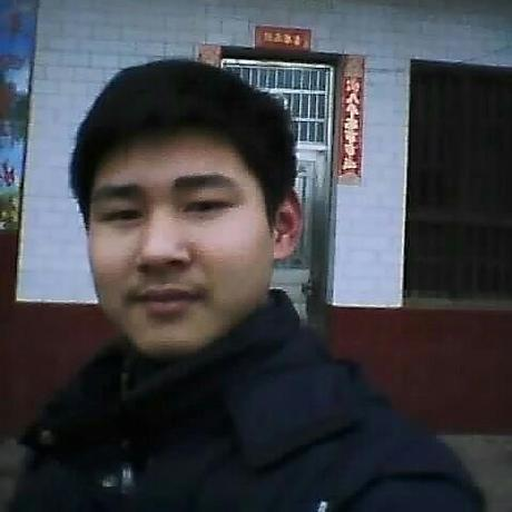 JiangZhengtao1