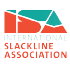 @International-Slackline-Association
