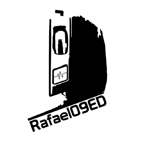 Rafael09ED