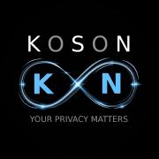 @kosonproject