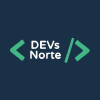 @vuejs-norte