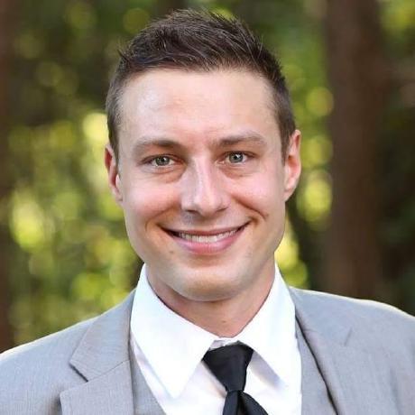 Bolhofner's avatar