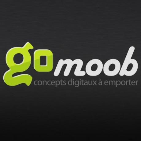 gomoob