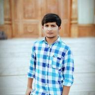 @gopisathya