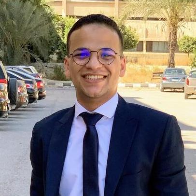 AbdalbakyAhmed (Ahmed Rabie) · GitHub
