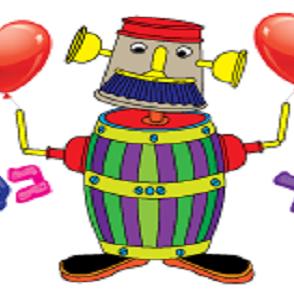 zingerballoons
