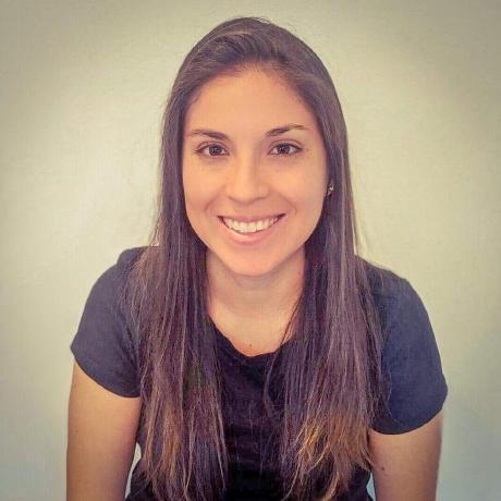 Andrea Del Rio