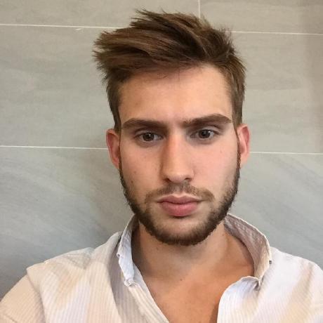 Benjamin Jolivot