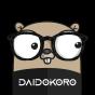 @daidokoro
