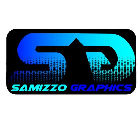 SAMIZZO GEEKWORLD
