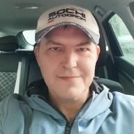 Serge Rodovnichenko