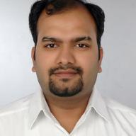@rishav-goyal