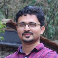 @abhijeetkpawar