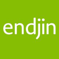 @endjin