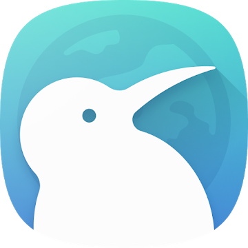 GitHub - kiwibrowser/src: Source-code used in Kiwi Browser for Android (up to date)
