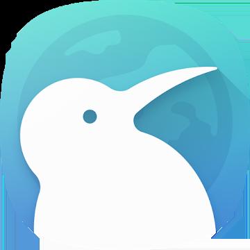 kiwibrowser (Kiwi Browser) · GitHub