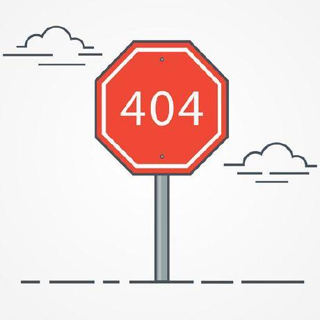 anton300's avatar