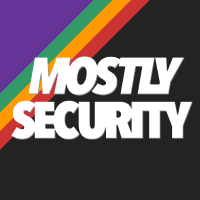 @mostlysecurity