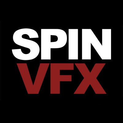 spin_nuke_gizmos/README md at master · SpinVFX