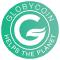 @Globycoin