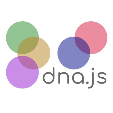 dnajs-smart-update-websockets
