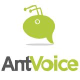 @AntVoice
