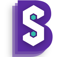 @bootstrap-styled