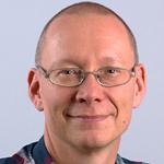@Ivarssonjorgen