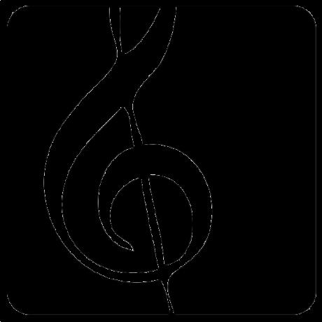 symfony 2.4.0 zip