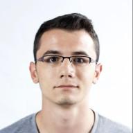Valentin Ambaroski