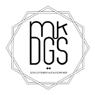 @mkdgs