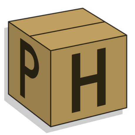 PackageHub