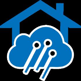 Self Hosted Home · GitHub