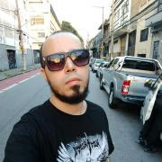 @mendelgusmao