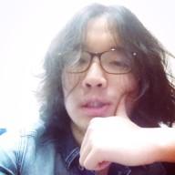 @xiaoyongzi