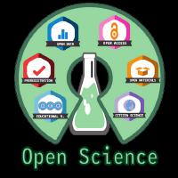 @Open-Scholarship-Strategy