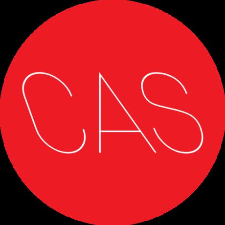 CAS-FAMU