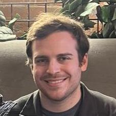 Paul Coroneos's avatar