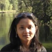 @dmukherjee