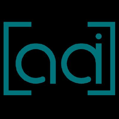 GitHub - appliedAI-Initiative/orb_slam_2_ros: A ROS