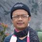 lxc/lxd not working on xenial error: Get http://unix socket