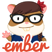 @adopted-ember-addons