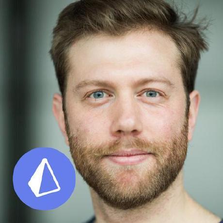 Nikolas Burk's avatar