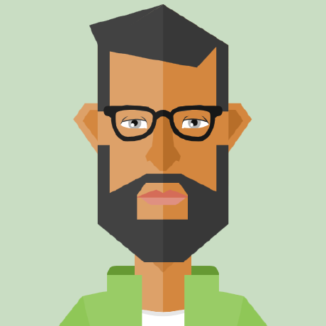beingmishra (Rahul Mishra) / Repositories · GitHub