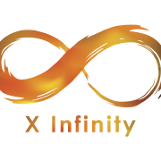 @XInfinity-Official