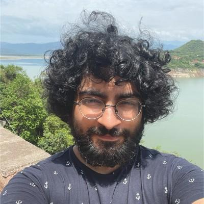 GitHub - rajathans/shiprocket-php: PHP SDK for Shiprocket (WIP)