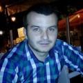 Ljupco Petkovski